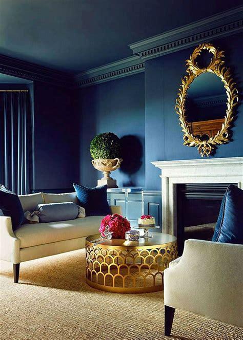 living room design ideas  incredible center tables