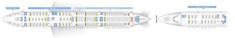 lufthansa 747 seat map seat map boeing 747 800 lufthansa best seats in plane