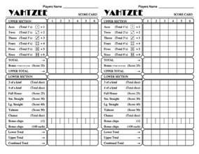 free place card templates 6 per page printable yahtzee score card archives calendar printable