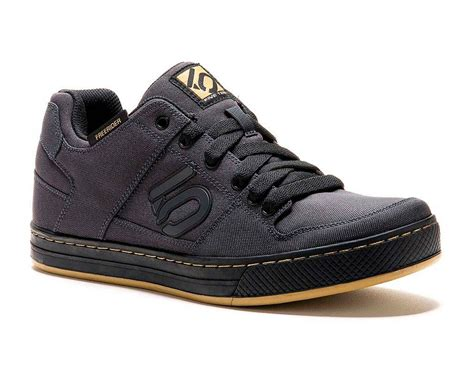 dirt bike shoes five ten freerider canvas fr dirt shoes everything you