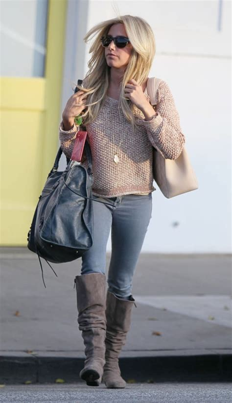 Fashion Tisdale Vs Nicky by Tisdale Fashion Photo The Gossip