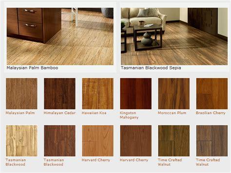 laminate flooring types interior concepts flooring and it types