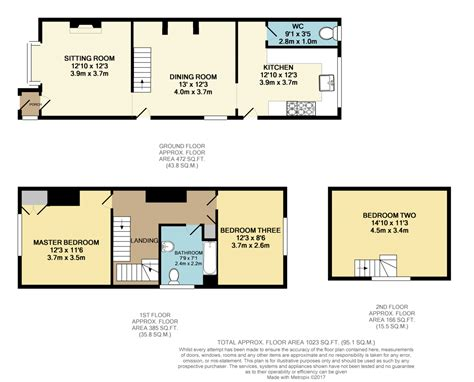 hever castle floor plan 100 hever castle floor plan 16 fantastic and easy