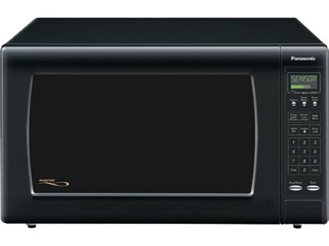 Panasonic Countertop Microwave by We Wholesale Panasonic Countertop Microwave Oven Nn H965bf