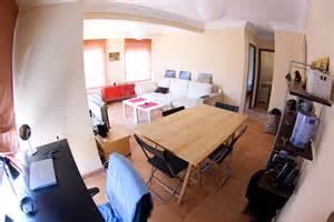 pisos en el centro de alicante piso lio luminoso en el centro de alicante alquiler