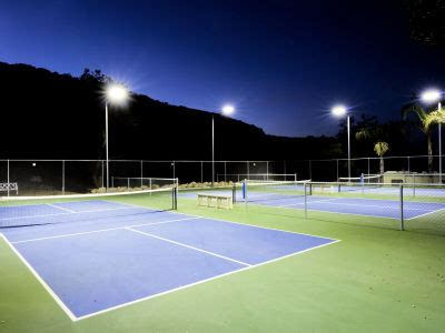 tennis courts with lights brite court tennis lighting led tennis lighting fixtures