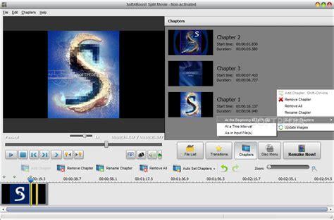 sony vegas full version download free free sony vegas transition download for windows 7 full