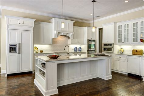 Shiloh Kitchen Cabinets by Shiloh Cabinets Pease Warehouse
