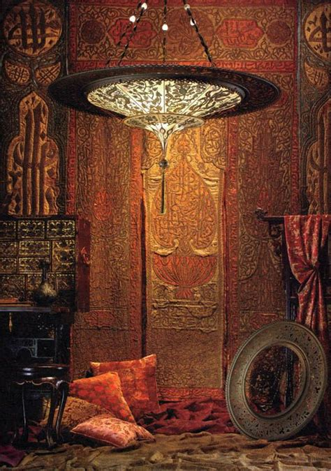 Fortuny An E Shop by 1000 Ideas About Moroccan Fabric On Moroccan