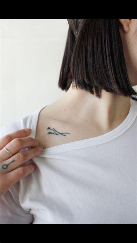 tattoo placement virtual 45 melhores imagens sobre tattoo no pinterest sistema