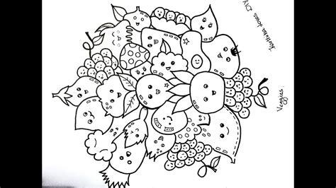 doodle beginner doodle for beginners doodle tips tricks karthika