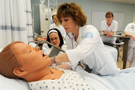 Cuny Schools With Nursing Programs - welcome to the nursing department
