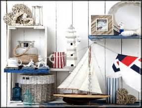Nautical Office Decor cool nautical bathroom decor inspirations for more attractive look
