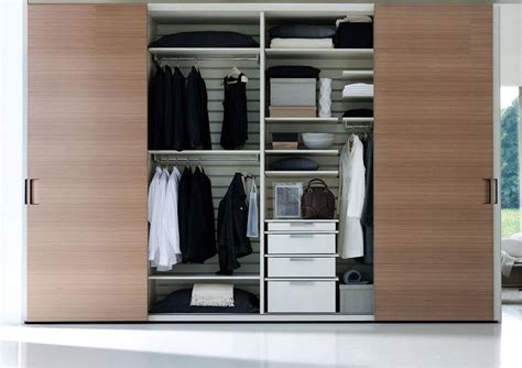 Top Wardrobe by 35 Images Of Wardrobe Designs For Bedrooms
