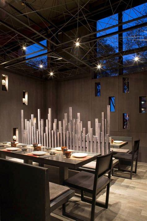 umo japanese restaurant hotel catalonia in spain