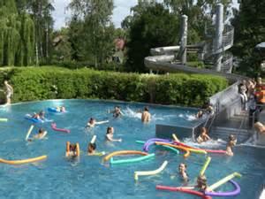 insulaner schwimmbad neuenhagen bei berlin de freibad neuenhagen