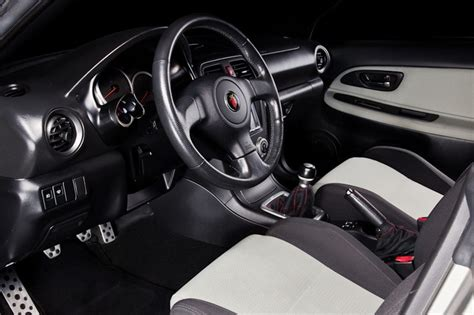 Customized Saab 9 2x Interior Pieces Saabaru Pinterest