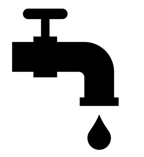 Fix Tub Faucet The Difference Between Plumbing Amp Drainage Milani