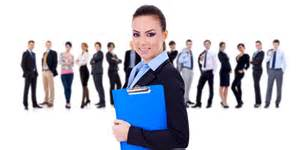 free business stock photos of business leader images photography royalty free photography 3153
