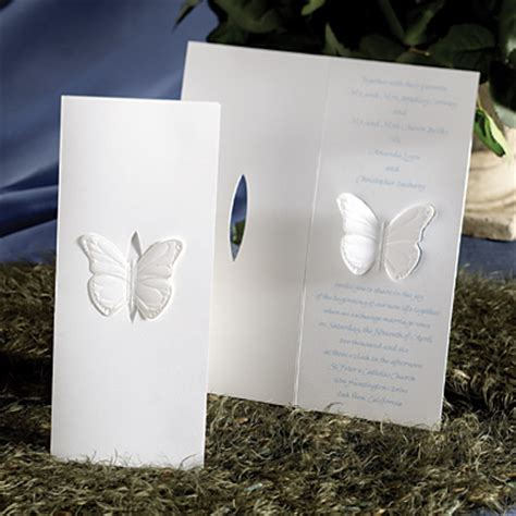 Cheap Fast Wedding Invitations by Wedding Invitationsunique Wedding Invitation Ideas Unique