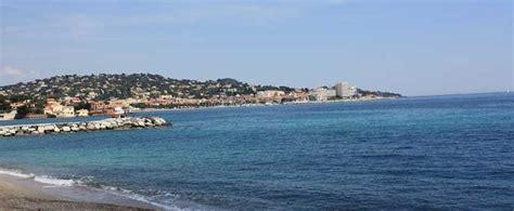 Sainte Maxime Tourisme Var Cte d'Azur