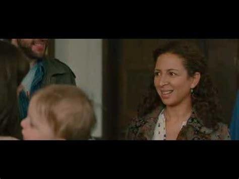 Maggie Gyllenhaal Breastfeeds In by Away We Go 2009 Maggie Gyllenhaal Ln Nursing