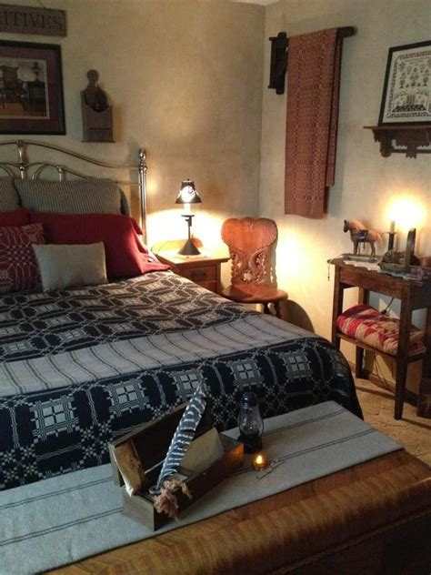 primitive bedroom ideas best 25 primitive country bedrooms ideas on pinterest