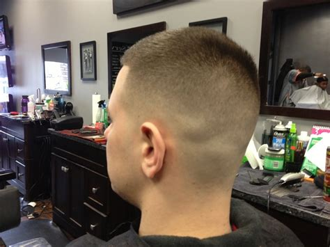 best haircuts in westchester county ny 17 best images about hair cuts on pinterest nyc bespoke