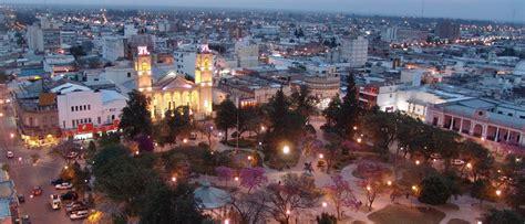 el liberal de santiago estero santiago estero argentina hotelroomsearch net