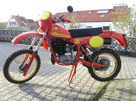Maico Motorrad Forum by Maico Gs 490 Reifen Eintragung Sonstiges Im Klassik