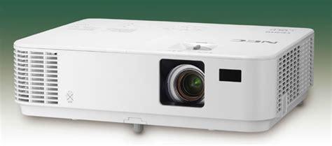 Proyektor Nec Ve303x nec projector ve303x ve303 projector lineup nec display solutions