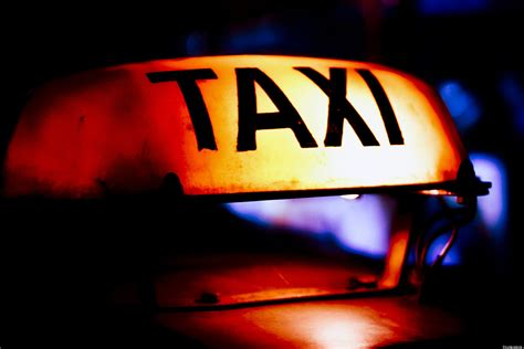 free cabs on new years dps client continues nye incentive of free cab rides home