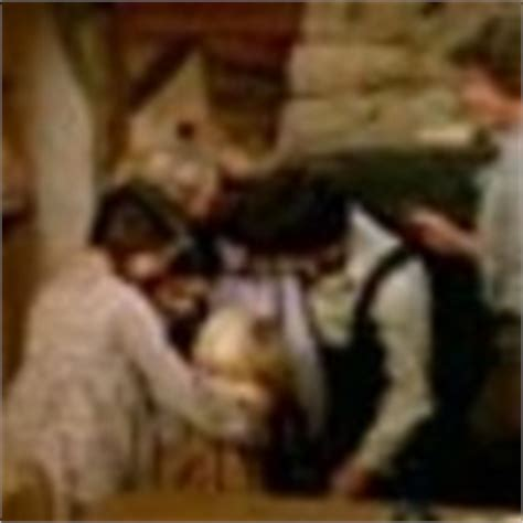 cassandra little house on the prairie what s your favorite cassandra grace moment in uncle jed little house on the