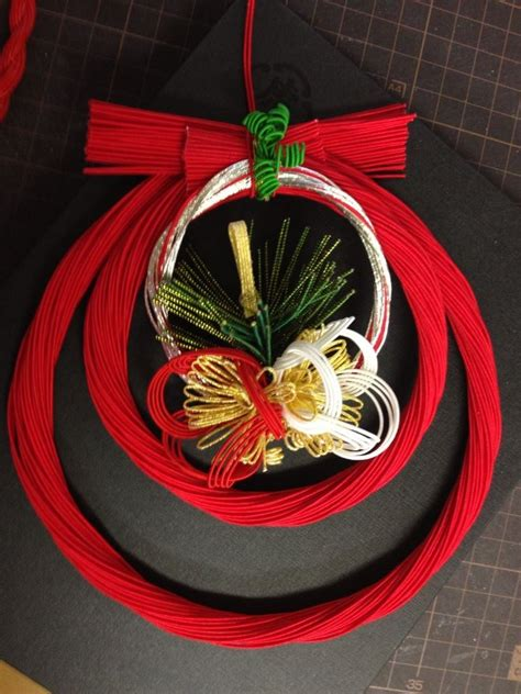 christmas decorations japanese style christmas pinterest