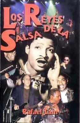 historia y origen de la salsa supermix radio murcia 25 libros de salsa 161 az 250 car salsa y cultura