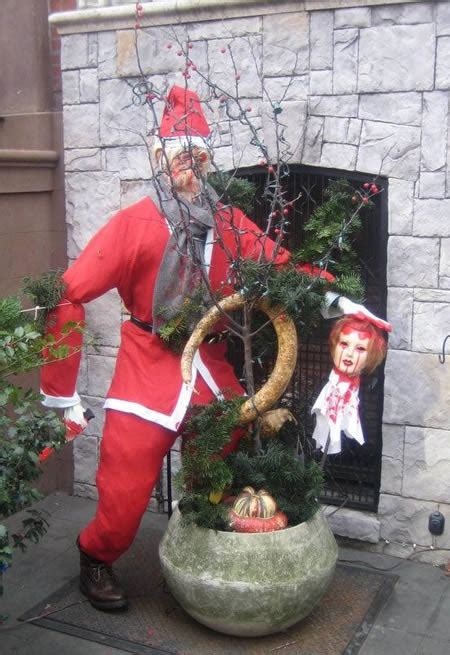 worst cities for christmas 10 worst decorations oddee
