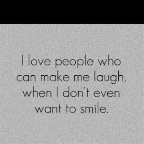 These Make Me Giggle by Make Me Laugh Quotes Words