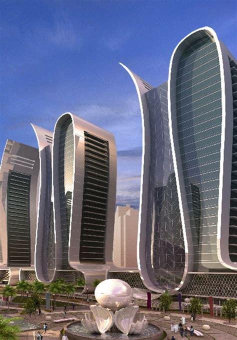 design concept uae marmooka city united arab emirates amazing buildings