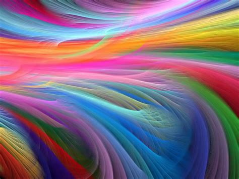 wallpaper abstract rainbow background abstract rainbow backgrounds desktop 29029