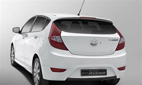 Kas Rem Mobil Hyundai Avega harga hyundai avega dan spesifikasi april 2018