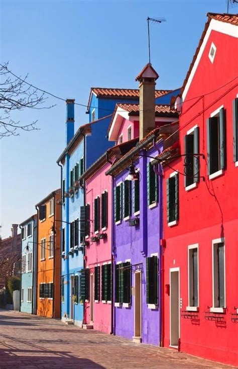 colorful buildings colorful buildings colorful buildings pinterest