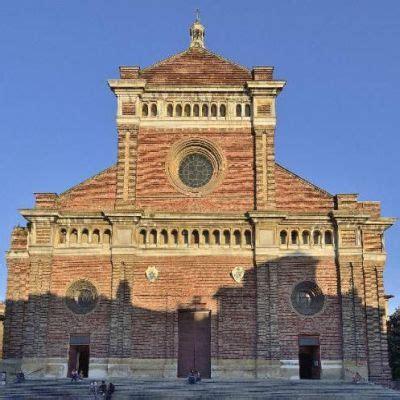 cronache di pavia cronache della diocesi di pavia anno 2017 pagina 5