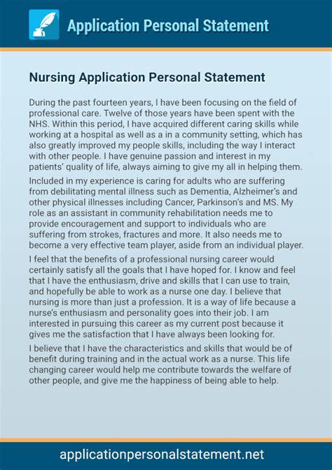 resume personal statement examples essayscope com