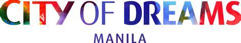front desk job openings front desk job openings philippines hostgarcia