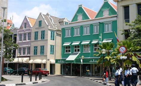 caribbean architecture caribbean architecture home design