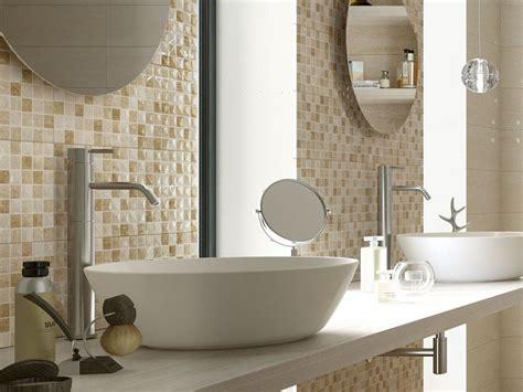 piastrelle finto mosaico per bagno rivestimento bagno effetto marmo tivoli iperceramica