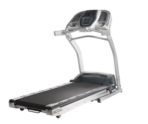 cheap price bowflex series 5 treadmill at low price for