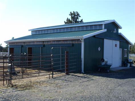pole barns with apartments joy studio design gallery pole barn add on with apartment joy studio design