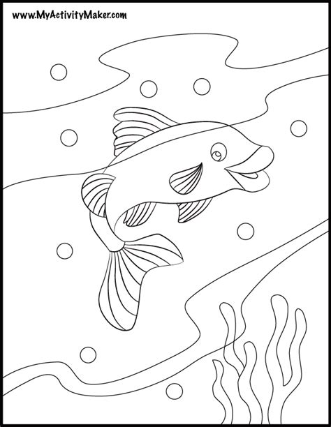 underwater plants coloring pages ocean plants pictures az coloring pages
