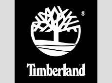 Timberland Logo Tree